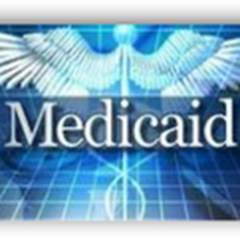 Illinois Doctors and Hospitals Refusing to Participate in Pilot Medicaid Managed Care Program Run by Commercial Insurers