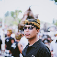 nyepi_059.jpg