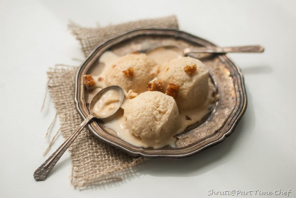 Butterscotch ice cream-10