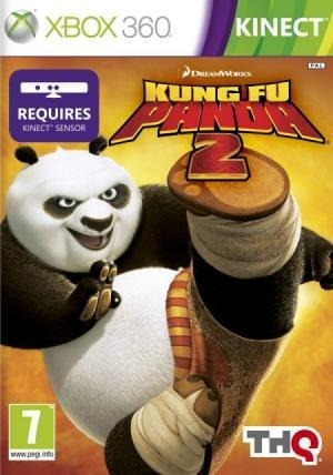 385-kung-fu-panda-2-the-video-game-2011-multi2-xbox360