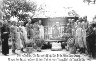 ToMinhDangQuang_04.jpg