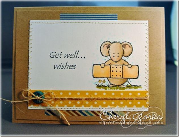 2013-03-24 GI Get well wishes WM_thumb[1]