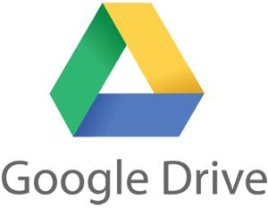 Google Drive Logo.png