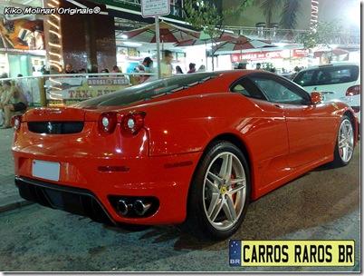 Ferrari F430 (5)