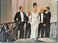 my-fair-lady-hepburn-embassy-ball-gown