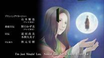 [CR] Utakoi - 01 [1280x720].mkv_snapshot_23.42_[2012.07.03_14.33.18]