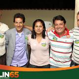 Reunião com apoiadores Rodrigo Tomaz