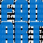 articleimageTV_FANART