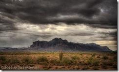 desert_mountain-saija_lehtonen
