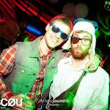 2015-02-07-bad-taste-party-moscou-torello-250.jpg
