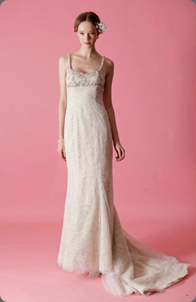 wedding dress 577208_10150748543019137_383236838_n badgley mischka