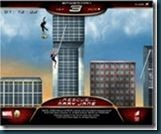 jogos-de-herois-homem-aranha-1