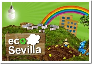 ecosevilla