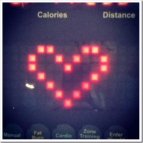 04_treadmill_love