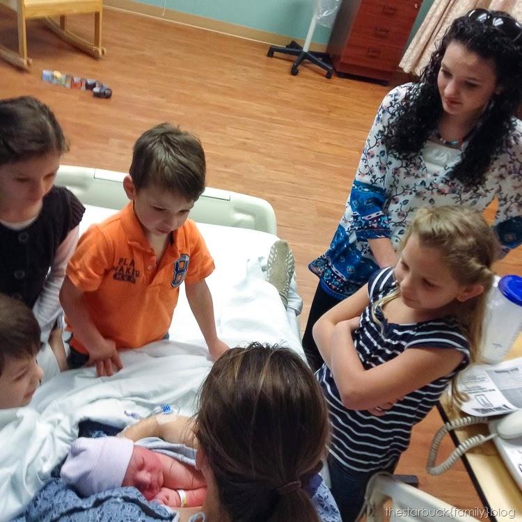 Visiting Ethan at Hospital blog-2
