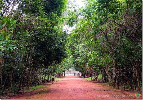 prea-khan-siem-reap-cambodia-jotan23 (1)