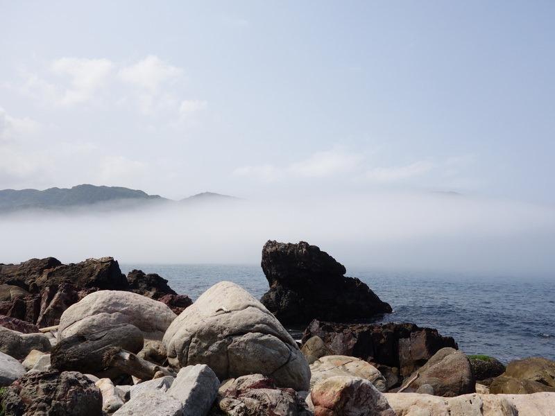 2013_0316-0317 龍洞攀岩‧黃金谷&校門口_098