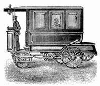 Lutzmann 1896 Pfeil 5