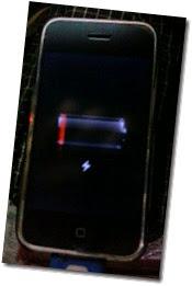 Iphone082514