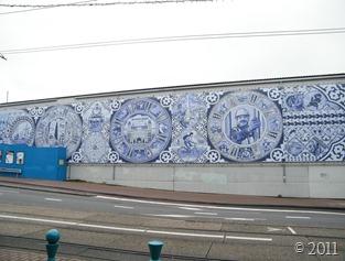 Amsterdam [Nov 10] 005