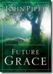 Future-Grace-John-Piper