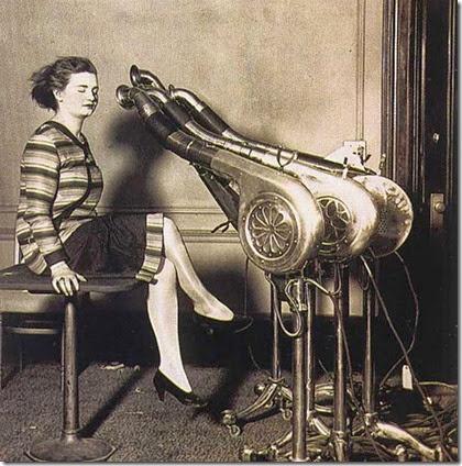 vintage-beauty-salon-equipment-2