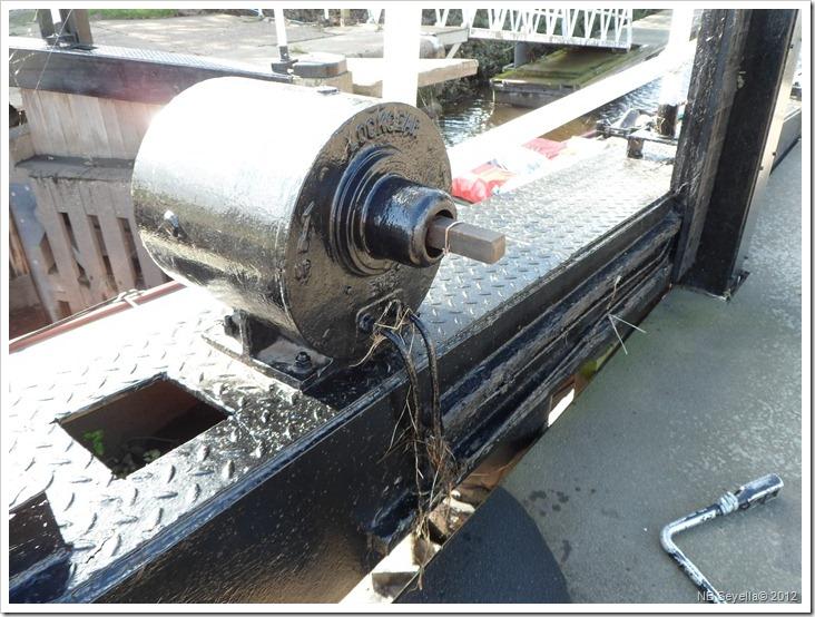 SAM_3533 Beale Lock