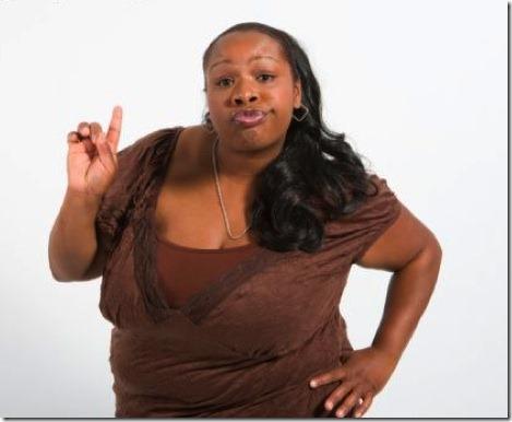 black_woman_attitude