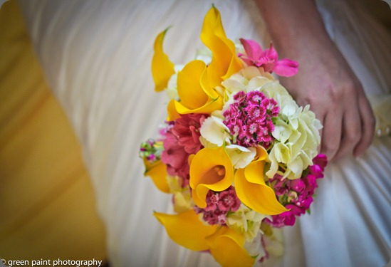 aaronnicole-48 alluring blooms