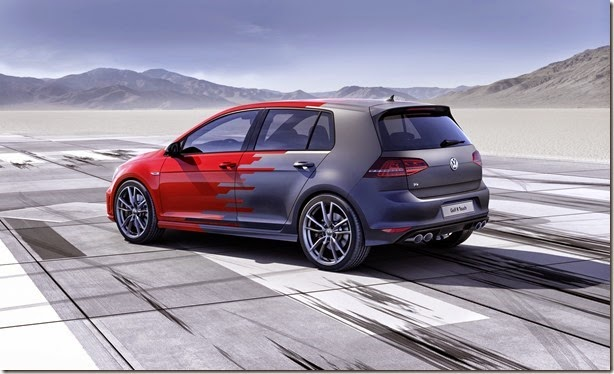 VW-Golf-R-Touch-Concept-3