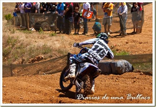 Mx 2011 Entrenos-31