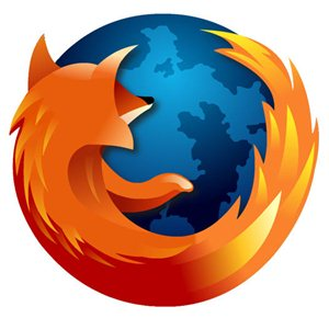 firefox descargar gratis en espanol ultima version para windows 7