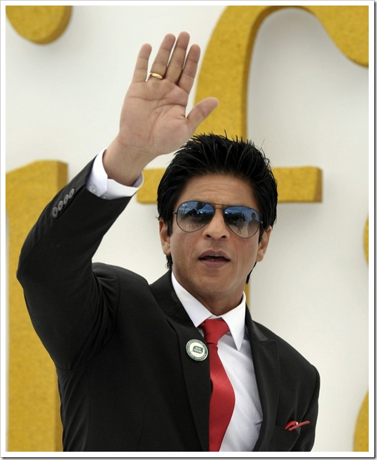 shahrukh khan new wallpapers 2012