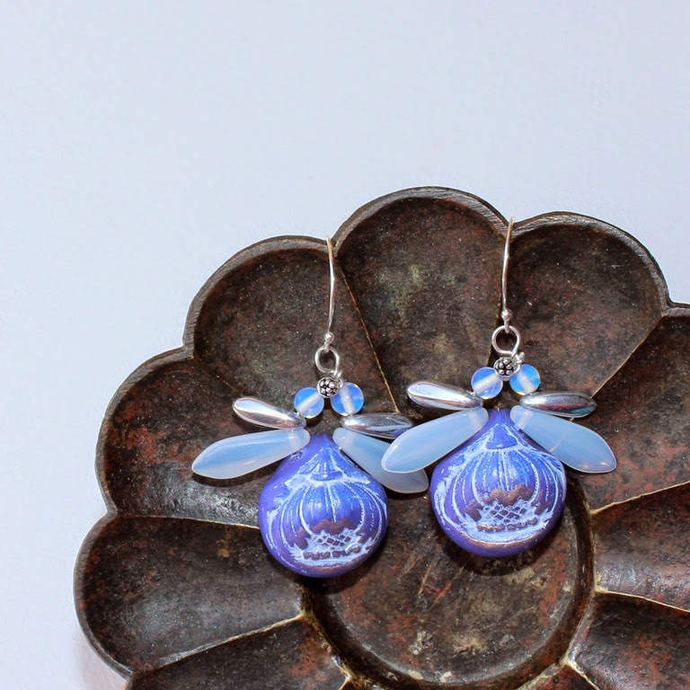 [bsbp8%2520flower%2520earrings%2520A%2520Polymer%2520Penchant%255B4%255D.jpg]