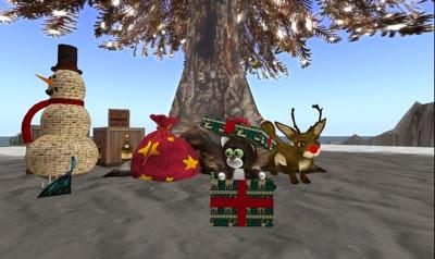 Edloe Christmas 002