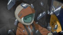 [sage]_Mobile_Suit_Gundam_AGE_-_27_[720p][10bit][AE85BD0C].mkv_snapshot_14.30_[2012.04.15_18.57.59]