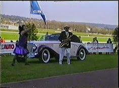 1997.10.05-012 Delage D6 70 cabriolet 1936