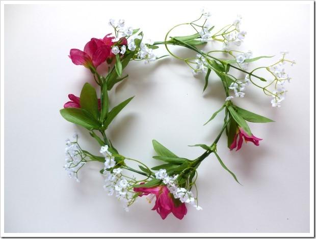 flower halo 12