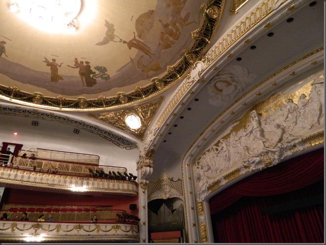 Teatro Municipal 2