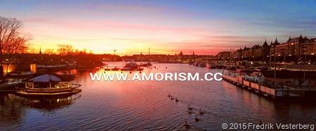 2015-02-10_17.27.02-760024 Aftonrodnad med amorism fotografi Fredrik Vesterberg