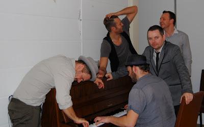 Mike Andersen Band.jpg