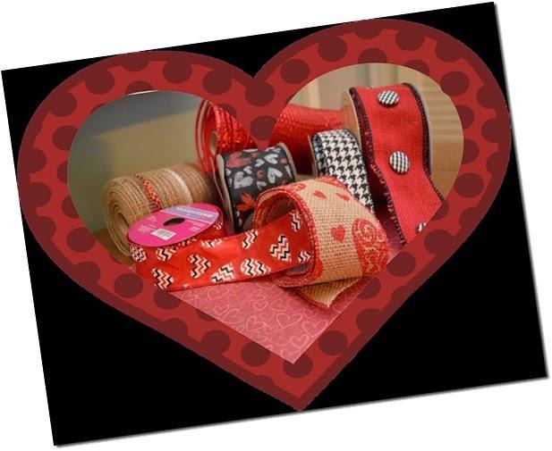 valentine_mesh_wreath