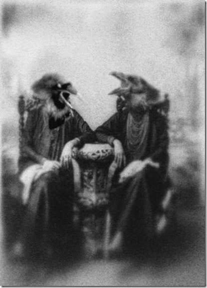 creepy-vintage-photography-006