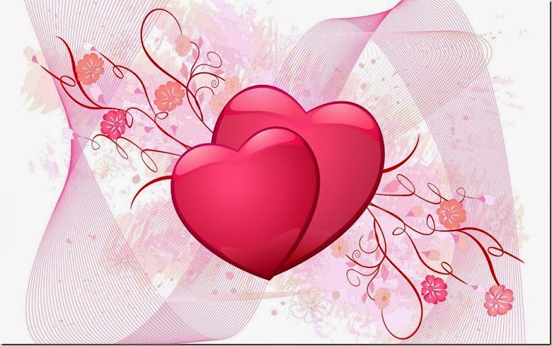 Cinta-Membara-1