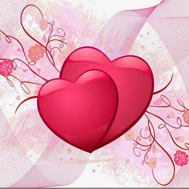 Caramu Mengapresiasi Sama dengan Refleksi Cintamu