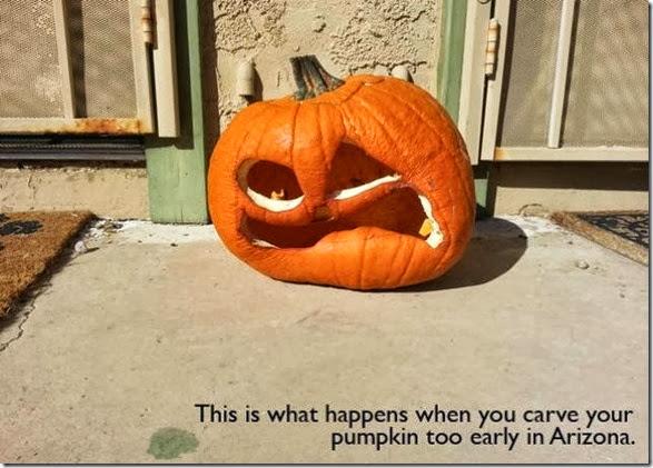 pumpkin-carving-2013-6