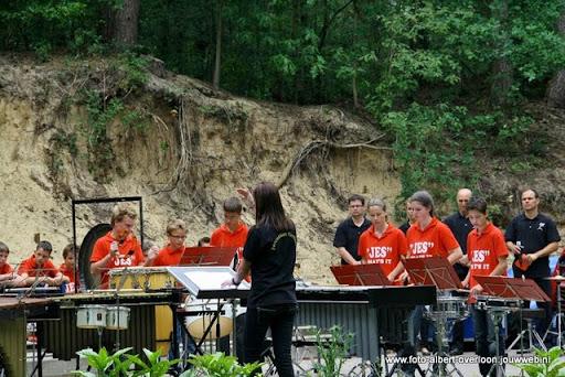 jeugdorkestendag fanfare overloon 13-06-2011 (16).JPG