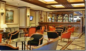 Hotel Rex.9