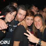 2013-11-16-gatillazo-autodestruccio-moscou-163