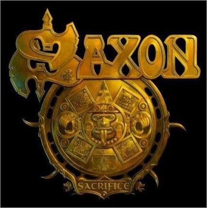 Saxon_Sacrifice